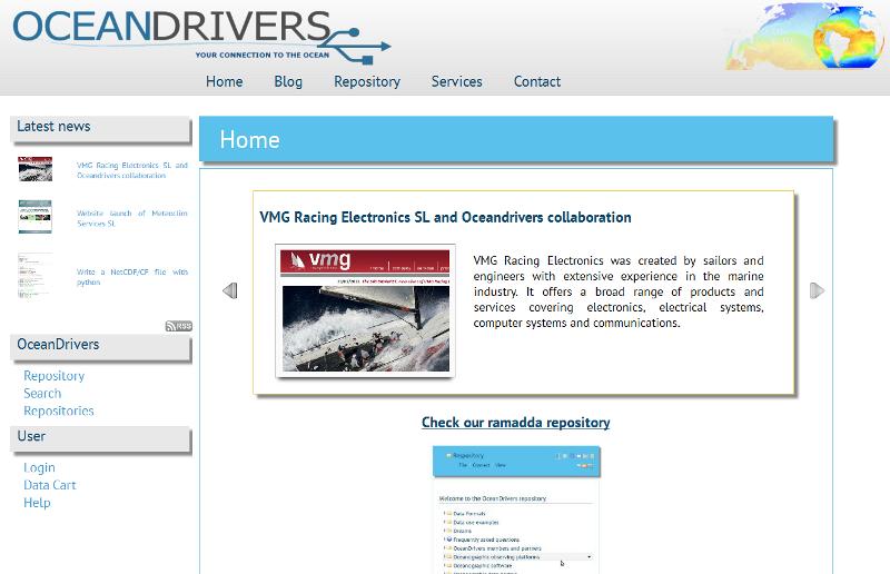 OceanDrivers_NewDesign