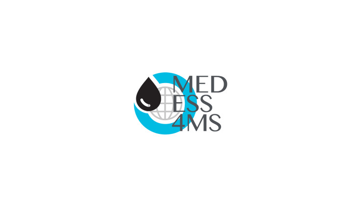MEDESS Campaign