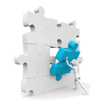 OceanDrivers_Collaboration