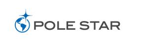 PoleStarLogo