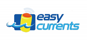 EasyCurrentsLogoWeb