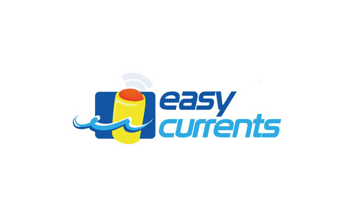 EasyCurrents