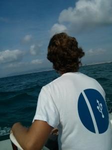 OceanDrivers_EasyWind