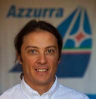 Bruno Zirilli