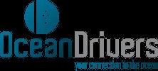 OceanDrivers Logo